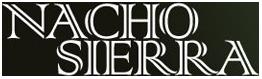 Nacho Sierra, Especialista en comportamiento animal